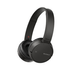 Sony WHCH500B Wireless Headphones
