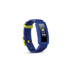 Fitbit Fitbit Ace 2 Activity tracker for kids 6+