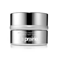 La Prairie Anti-Aging Night Cream 50ml