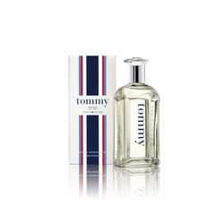 Tommy Hilfiger Cologne Spray Eau de Toilette 50ml