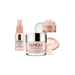 Clinique Ultra Hydration