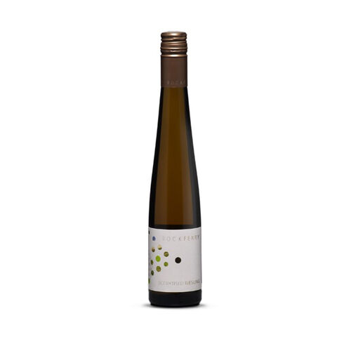 Rock Ferry Botrytised Riesling 750ml