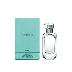 Tiffany Tiffany Sheer Eau de Toilette