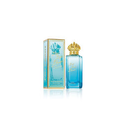 Juicy Couture Bye Bye Blues Eau de Toilette 75ml