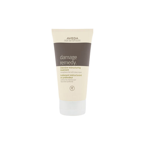 Aveda Damage Remedy Intensive Restructuring Treatment 150ML/ 5FLOZ