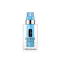 Clinique Dramatically Different™ Hydrating Jelly + Active Cartridge Concentrate for Pores & Uneven Texture