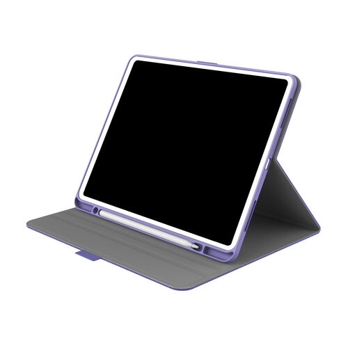 """Cygnet Electronics Acc TekView with Apple Pencil Holder for iPad Pro 12.9"""""""
