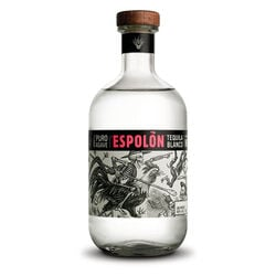Espolon Espolon Blanco 1000ml