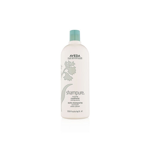 Aveda Shampure™ Nurturing Conditioner 1000ML/ 33.8FLOZ