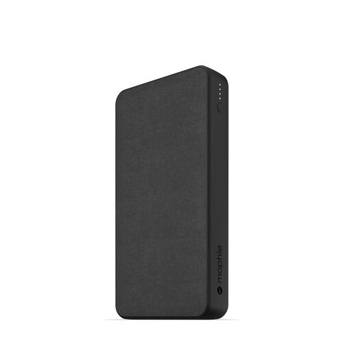 Mophie powerstation® XL Universal battery for everyday portable power.