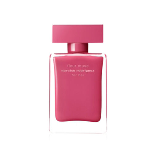 Narciso Rodriguez For Her Fleur Musc  Eau de Parfum 50 ml