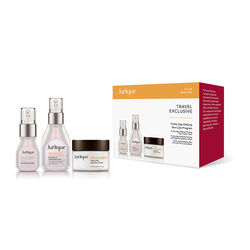 Jurlique Purely Age-Defying Skin Care Program
