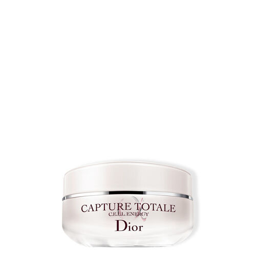 Dior Capture Totale Firming & wrinkle-correcting eye cream