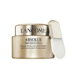 Lancome Absolue Precious Cells Mask J75ml