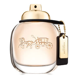 Coach Coach Eau de Toilette 50ml