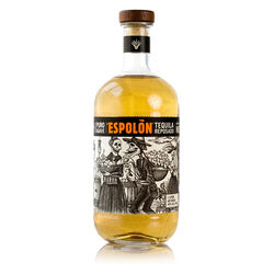 Espolon Espolon Reposado 1000ml