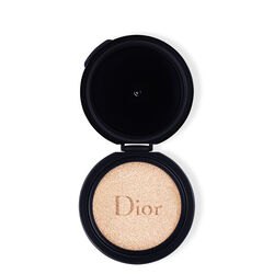 Dior Dior Forever Couture Perfect Cushion refill - 24h wear* high perfection Luminous matte finish - skin-caring fresh foundation - 24h hydration** - spf 35 - pa+++