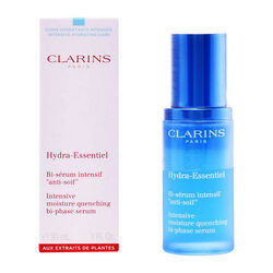 Clarins Hydra-Essentiel Intensive Serum Bi-Phase