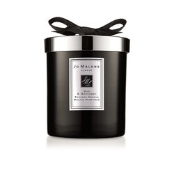 Jo Malone London Oud & Bergamot Home Candle - 200g