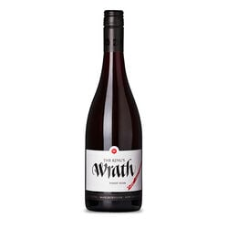 The King's Series The Kings Wrath Pinot Noir 750ml