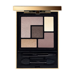 YSL Couture Palette Contor N13