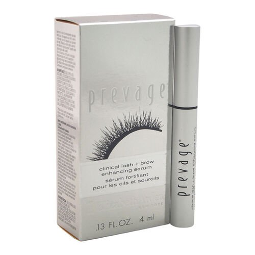 Elizabeth Arden Prevage Lash Brow Serum 4ml