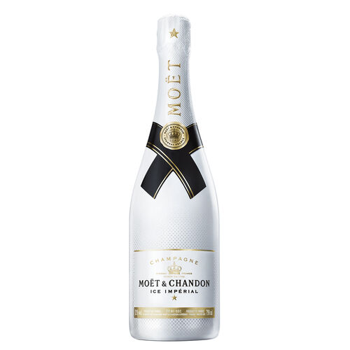 Moët & Chandon Moet & Chandon Ice Imperial 0.75L