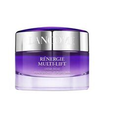 Lancome Renergie Multi-Lift 50ml