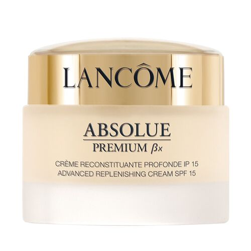 Lancome Absolue Bx Creme 50ml