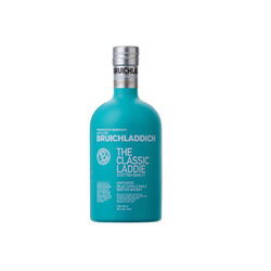 Bruichladdich The Laddie Eight 700ml
