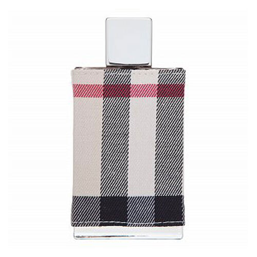 Burberry London Women Eau de Parfum 100ml