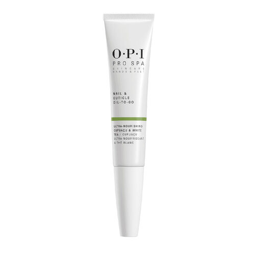 OPI Pro Spa Nail and Cuticle Oil-to-Go