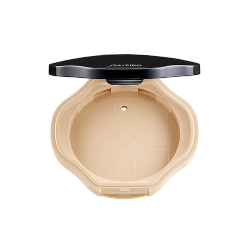 Shiseido Case (For Sheer And Perfect Compact)