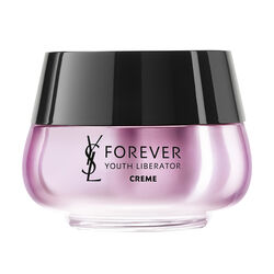 YSL Forever Youth Liberator 50ml