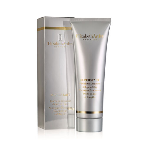 Elizabeth Arden Superstart Renewal Booster