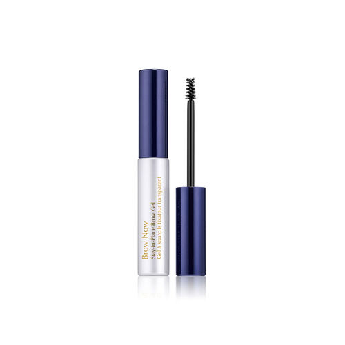 Estee Lauder Brow Now Stay-In-Place Brow Gel 2ml