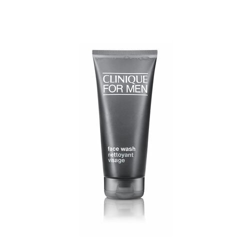 Clinique Clinique For Men Face Wash