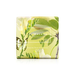 Jo Malone London English Pear & Freesia Michael Angove Soap - 100g
