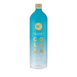 VNC Cocktail Colada  1l