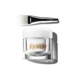 La Mer The Lifting and Firming Mask 50ml 50ML