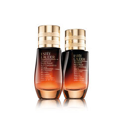 Estee Lauder Advanced Night Repair Eye Concentrate Matrix Synchronized Recovery Duo