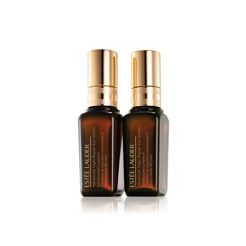 Estee Lauder Advanced Night Repair Eyes Serum Duo