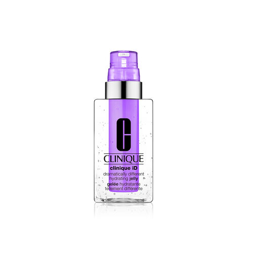 Clinique Dramatically Different™ Hydrating Jelly + Active Cartridge Concentrate for Lines & Wrinkles