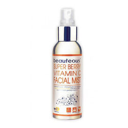 Beauteous Super Berry Vitamin E Mist 100g