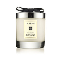 Jo Malone London English Pear & Freesia Home Candle - 200g