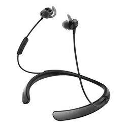 Bose QC30 Wireless - Black