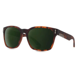Dragon Eyewear Monarch Matte Tortoise DR41901.226.55/19