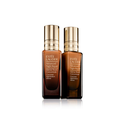 Estee Lauder Advanced Night Repair Intense Reset Concentrate Duo