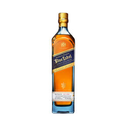 Johnnie Walker Blue 1L Casks