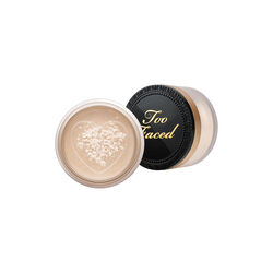 Too Faced Born This Way Setting Powder - 17g